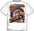 Picture of Jan Opperman T-Shirt