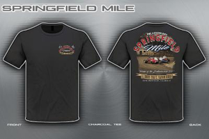 Picture of Springfield Mile